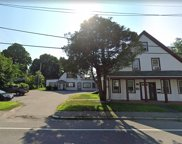 115-117 Front St, Weymouth image