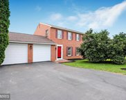 18 CARRIAGE HILL DRIVE, Hagerstown image