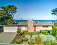 1038 Balboa Ave, Pacific Grove image