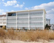 4407 Atlantic Ave Unit 1m, Ocean City image