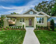 835 13th Avenue S, St Petersburg image