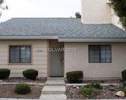 2758 CARNATION Lane Unit #n/a, Henderson image