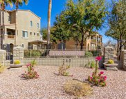 240 W Juniper Avenue Unit #1150, Gilbert image