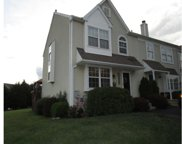 613 Longwood Road, Collegeville image
