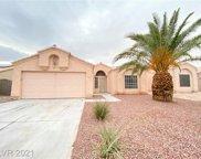 1604 Watercreek Drive, North Las Vegas image