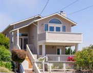 566 David Ave, Monterey image