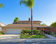 32018     Watergate Court, Westlake Village image