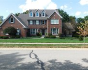 9920 Woodlands  Drive, Fishers image