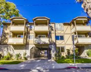 2925 E Spaulding Street Unit #307, Long Beach image