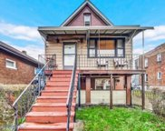 515 W Columbus Drive, East Chicago image