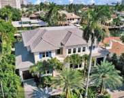 400 Coral Way, Fort Lauderdale image