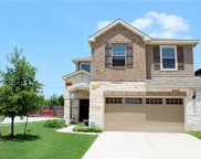 16300 Travesia Way, Austin image