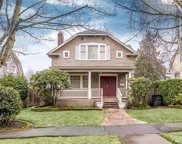 2811 31st Ave S, Seattle image