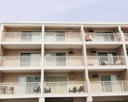 12 77th St Unit 101, Ocean City image