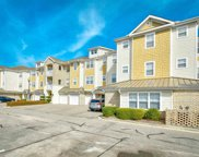 6203 Catalina Dr. Unit 735, North Myrtle Beach image