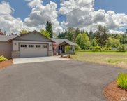 519 147th Ave SE Unit B, Snohomish image