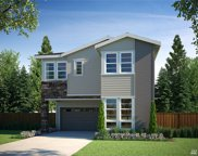 22225 43rd (Homesite North 16) Dr SE, Bothell image
