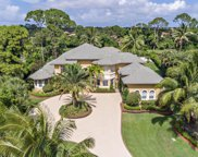 5169 Misty Morn Road, Palm Beach Gardens image