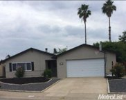 4033 Heather Hill Way, North Highlands image