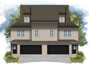 7954 Pisa Dr Unit Lot 21, Baton Rouge image