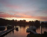 80 Sunset Drive, Belmont image