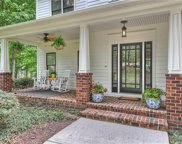 180  Atlantic Way, Mooresville image