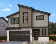 13530 40th Place W Unit 1, Lynnwood image