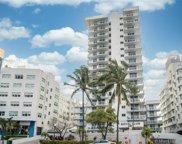 2457 Collins Ave Unit #505, Miami Beach image