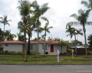 6332 Sw 43rd St, South Miami image