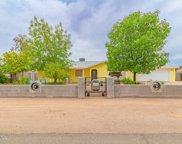 961 E Mesquite Avenue, Apache Junction image