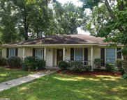 5517 Windmill Dr, Mobile image