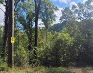 Lot 2 Cove Mtn Ln, Milligan College image