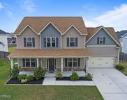 123 Saw Grass Drive, Maple Hill image