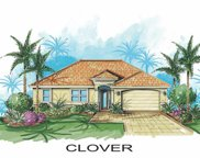 1827 NW 10th ST, Cape Coral image