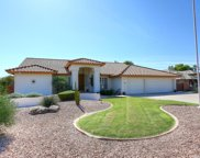 8551 W Foothill Drive, Peoria image