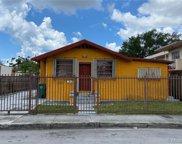 1832 Sw 3rd St, Miami image