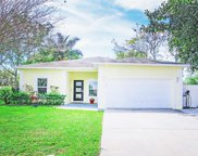 1885 Palm Drive, Clearwater image