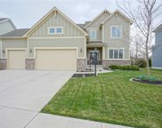 10905 Blooming Orchard  Drive, Fishers image