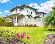 520 Lunalilo Home Road Unit CW235, Honolulu image