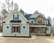 3540 Donlin Drive, Wake Forest image