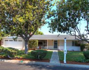 1195 Cameo Dr, Campbell image
