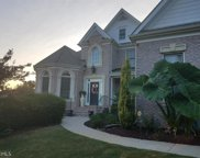 1950 Lancaster Drive, Conyers image