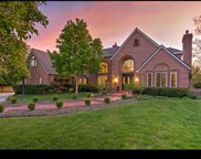 7814 S Pheasant Wood Dr, Cottonwood Heights image