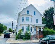 400-402 Cedar St, New Bedford image
