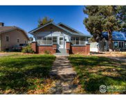 1423 15th Ave, Greeley image