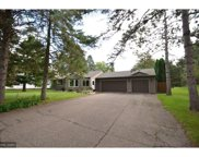 6028 Bacon Avenue, Inver Grove Heights image