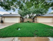 1212 Belle Place, Fort Worth image