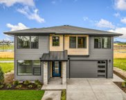 3864 SE 68th  AVE, Hillsboro image