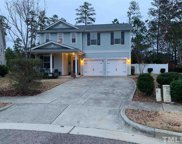 332 Brooksville Court, Cary image