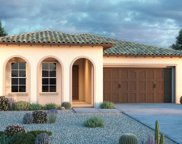 20824 E Reins Road, Queen Creek image